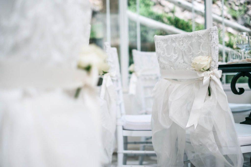 Allestire-un-matrimonio-Villa-Althea-Event-Venue_5