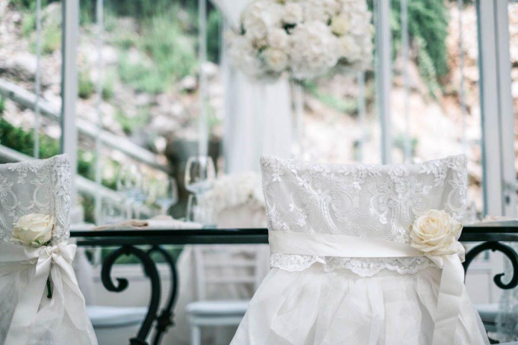 Allestire-un-matrimonio-Villa-Althea-Event-Venue_5_1