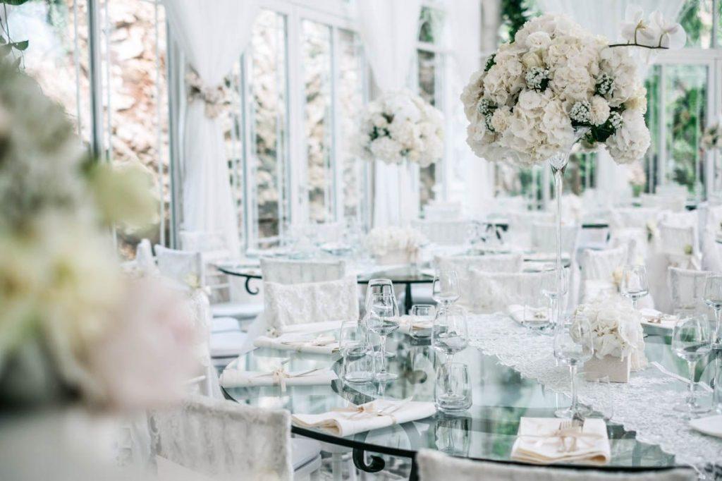 Allestire-un-matrimonio-Villa-Althea-Event-Venue_5_2