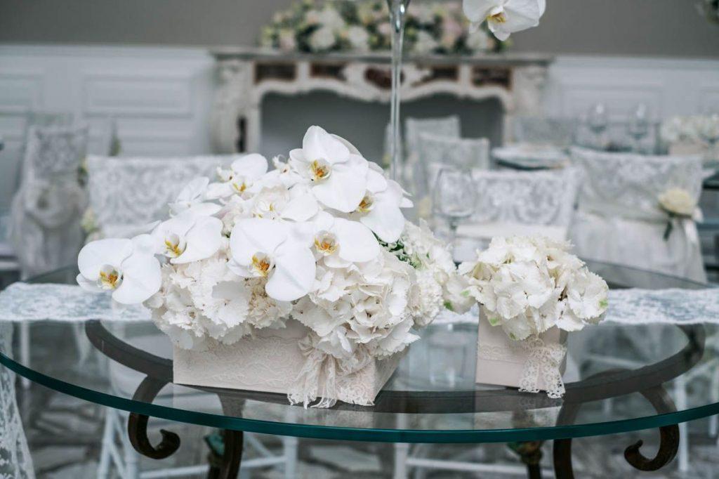 Allestire-un-matrimonio-Villa-Althea-Event-Venue_5_3