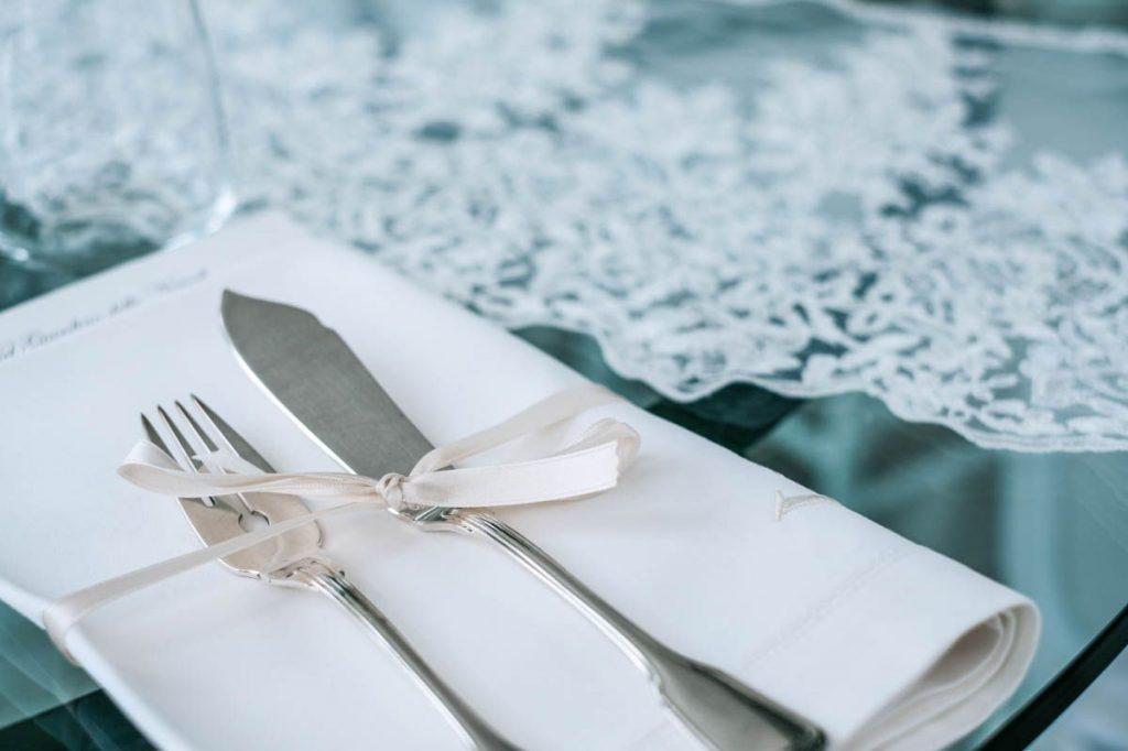 Allestire-un-matrimonio-Villa-Althea-Event-Venue_5_4
