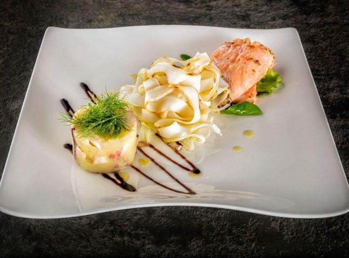 La cucina   Villa Althea Event Venue – Puntata 5