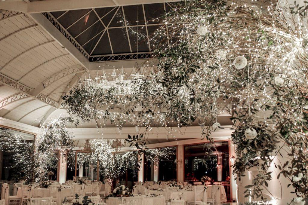 Natural-Chic-Wedding-Villa-Althea-2