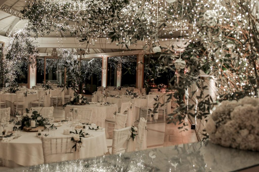 Natural-Chic-Wedding-Villa-Althea-3