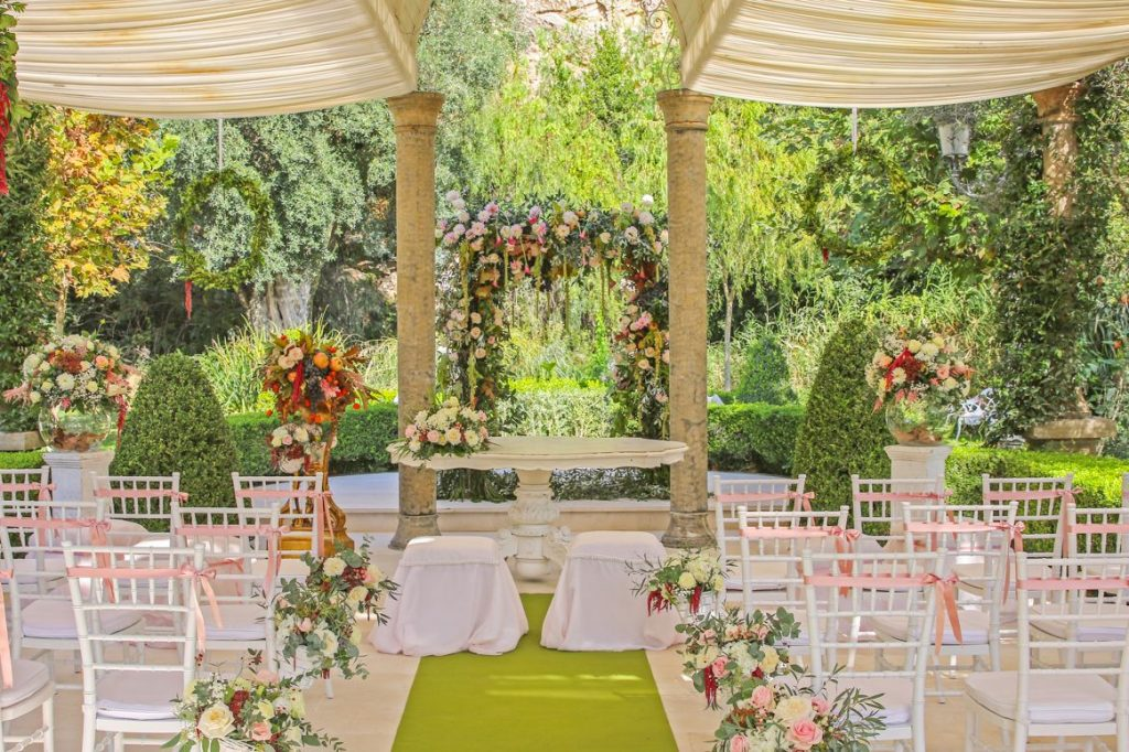 Natural-Chic-Wedding-Villa-Althea-4