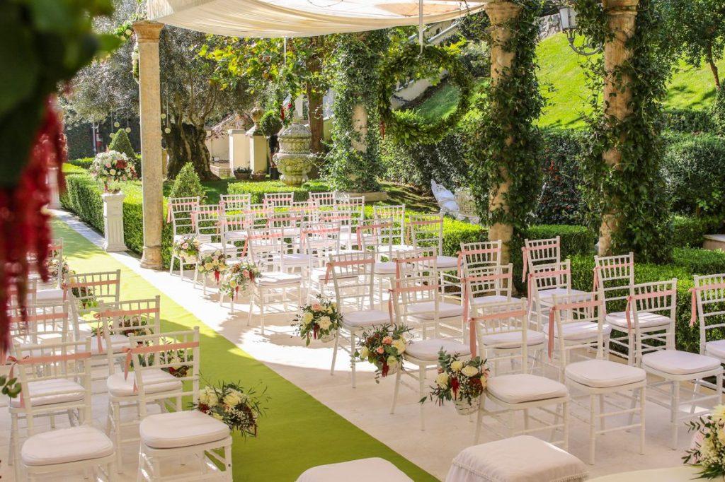 Natural-Chic-Wedding-Villa-Althea-5