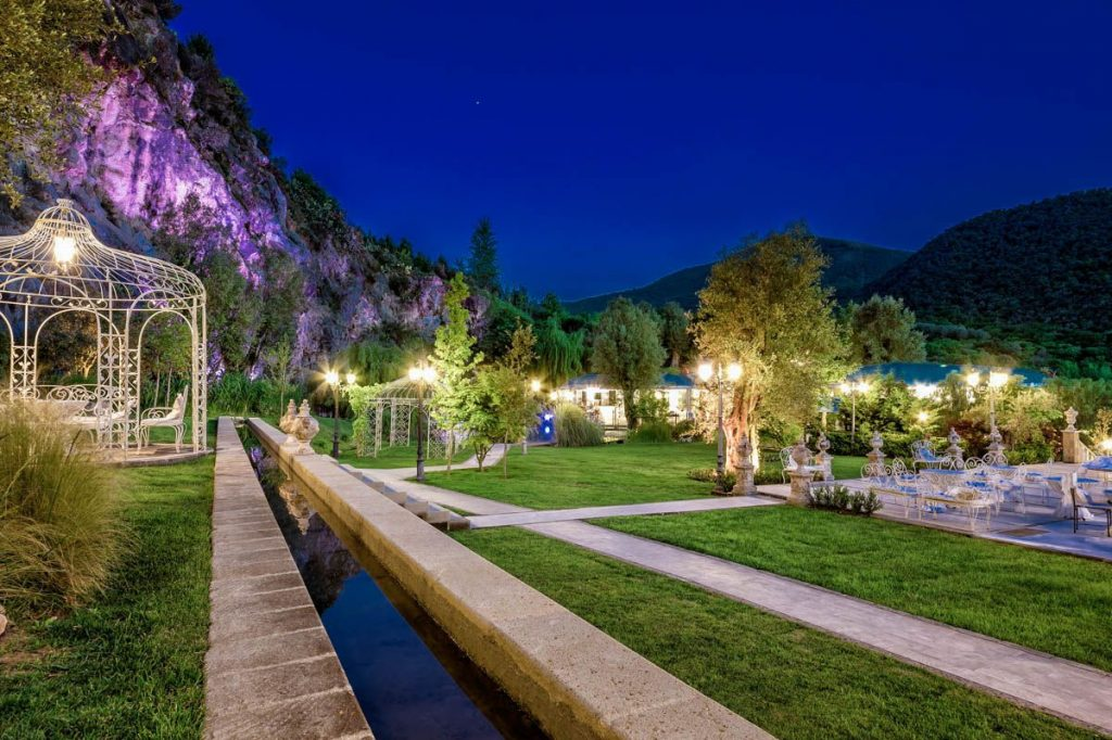 Organizzare-un-matrimonio-Villa-Althea-Event-Venue_3_1