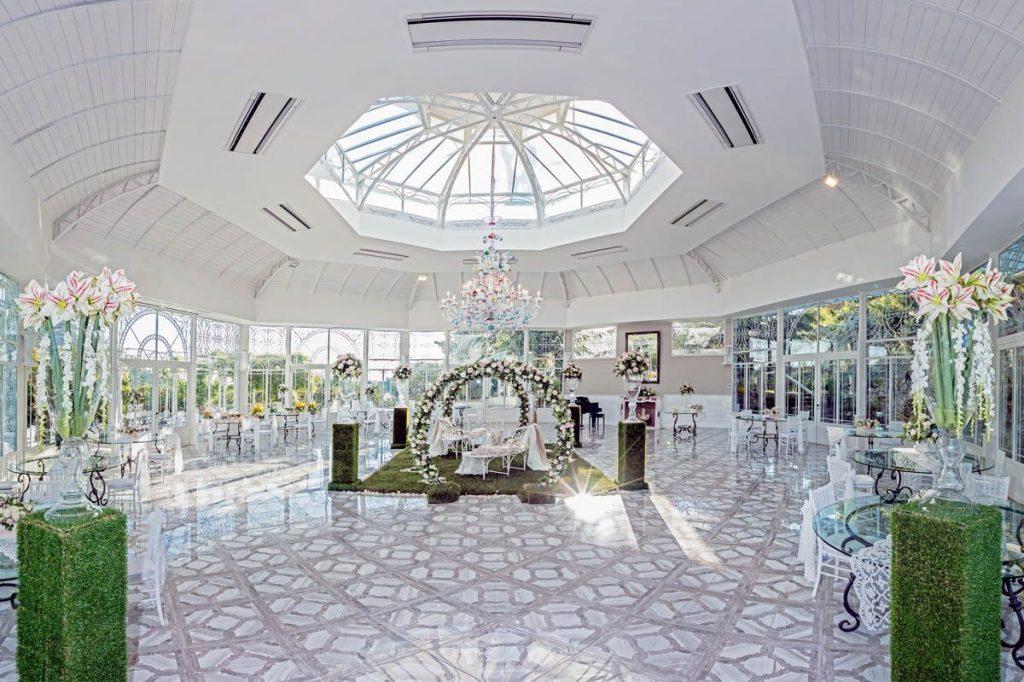 Organizzare-un-matrimonio-Villa-Althea-Event-Venue_3_2