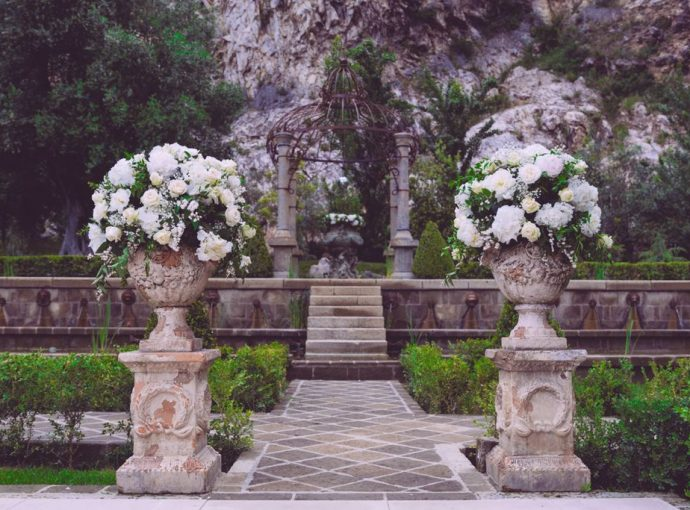 Il Territorio | Villa Althea Event Venue – Puntata 11