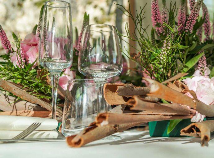 Matrimonio d'inverno   Villa Althea Event Venue – Puntata 3