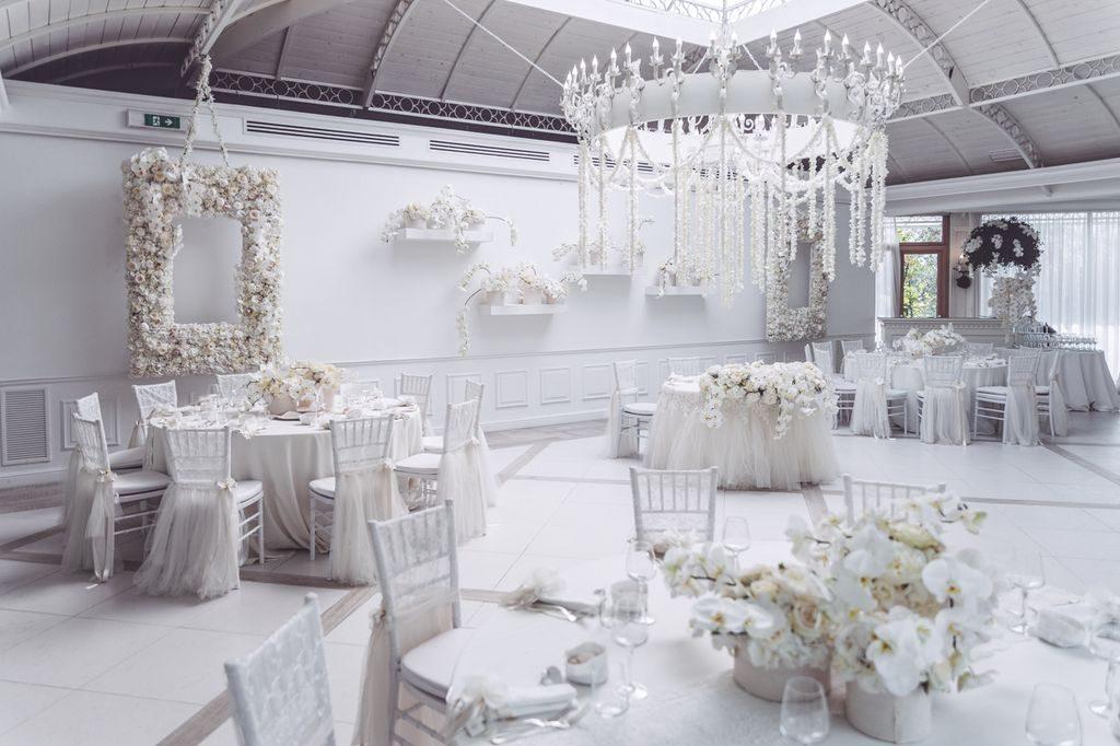 matrimonio-total-white-1
