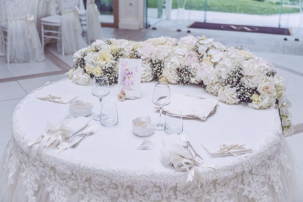 matrimonio-total-white-2