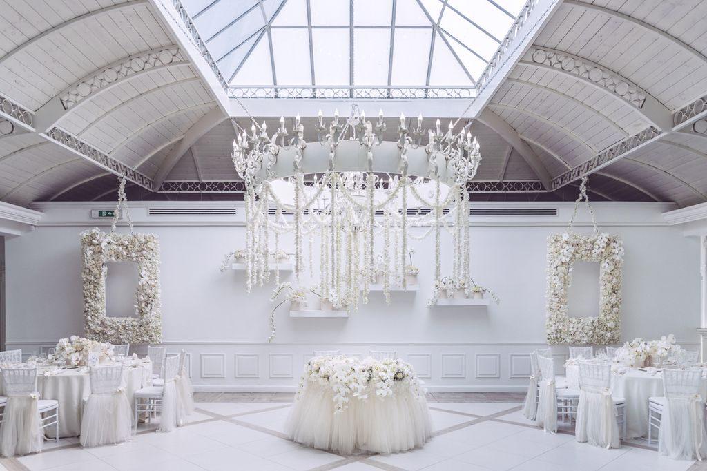matrimonio-total-white-4