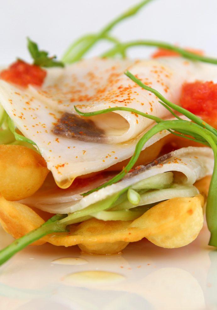 food_eventi_aziendali