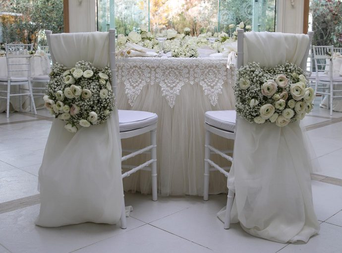 gallery_matrimonio_villa_althea_1