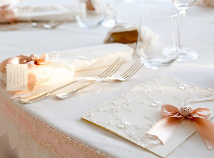 gallery_wedding_planner_1