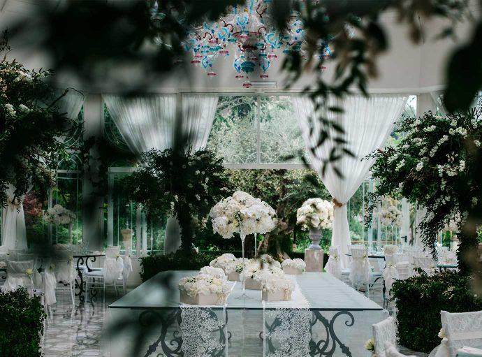giardini-naiadi-villa-althea-1