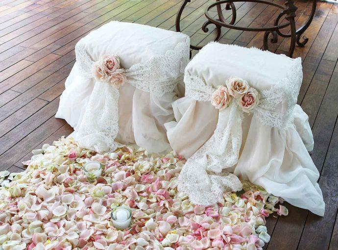 [:it]matrimoni_villa_althea_9[:]