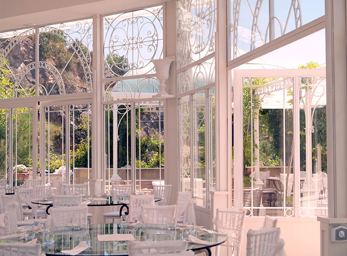 [:it]giardino-delle_naiadi_10[:]