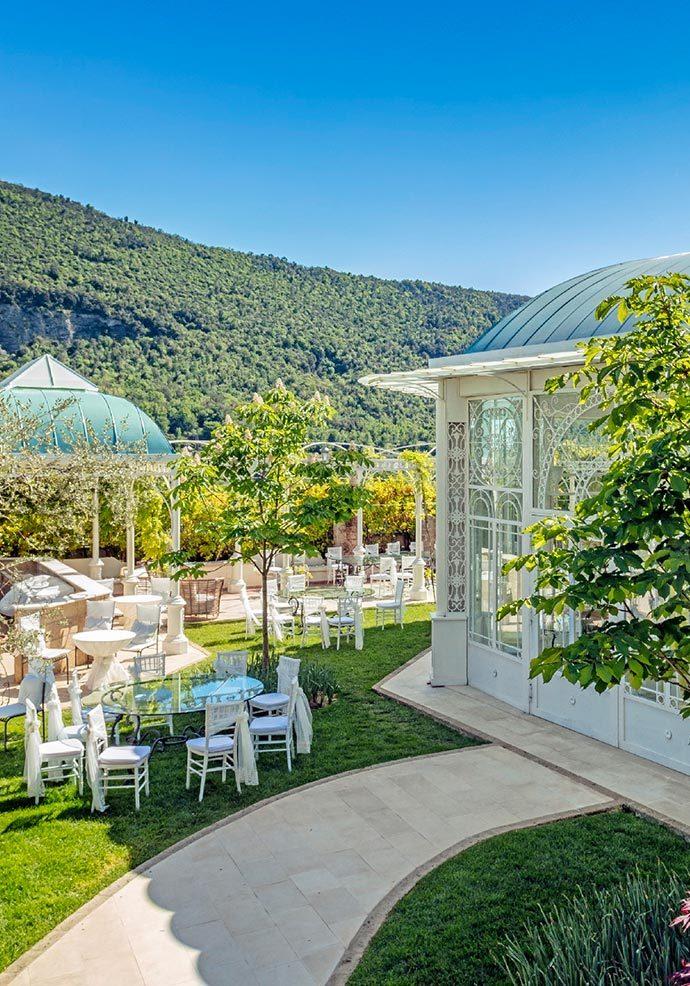 [:it]giardino_delle_naiadi_villa_althea_new[:]